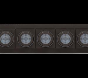 PKP-1500-LI