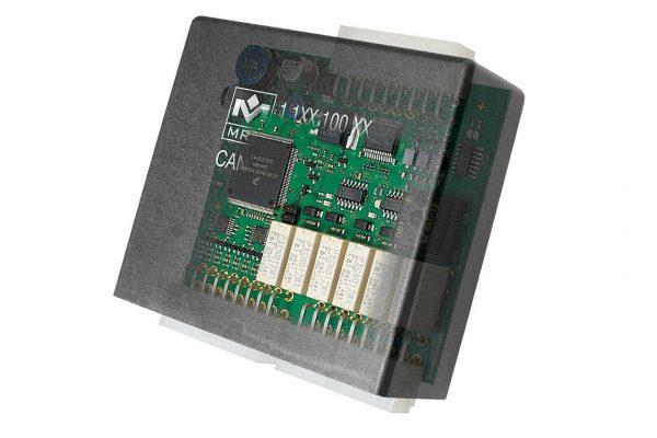 CAN Gateway Module