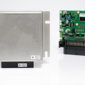 M2600 ECO CAN PLC
