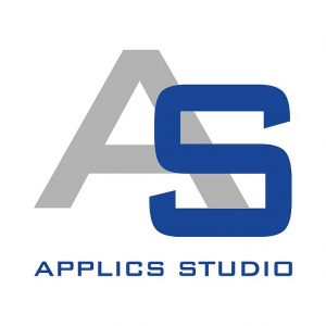 Software programming tool MRS Applics Studio